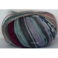 Knitcol coloris 83