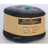 WOOLY WHIRL COLORIS 472 (2) (Large)