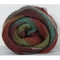 Jawoll Magic coloris 164