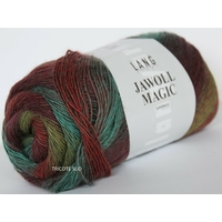 JAWOLL MAGIC COLORIS 164 (1) (Large)