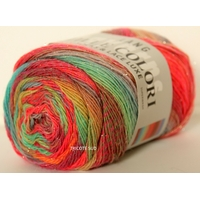 MILLE COLORI SOCKS AND LACE LUXE 51 (1) (Large)