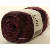 MILLE COLORI SOCKS AND LACE LUXE 80 (1) (Large)