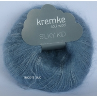 Silky Kid coloris 71