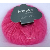 Silky Kid coloris 106