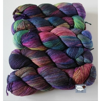 MALABRIGO SOCK INDONESIA (1) (Large)