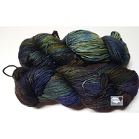 MALABRIGO ARROYO CANDOMBE (2) (Large)