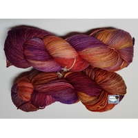 MALABRIGO ARROYO ARCHANGEL (2) (Large)