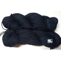MALABRIGO ARROYO PRUSSIA BLUE (1) (Large)