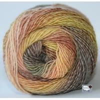 Tosca Light coloris 30
