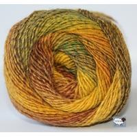 Tosca Light coloris 49