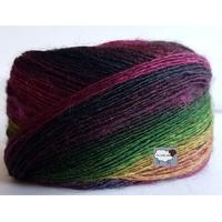 Greta coloris 51