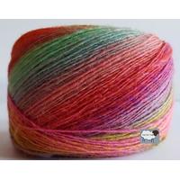 Greta coloris 52