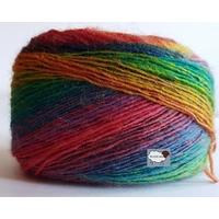 Greta coloris 53