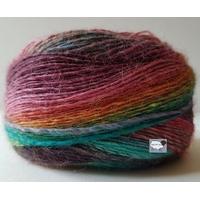 Greta coloris 54