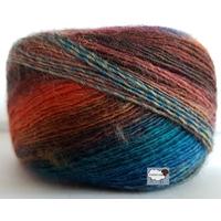 Greta coloris 56