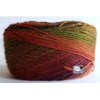 Greta coloris 154