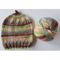 Knitcol coloris 85