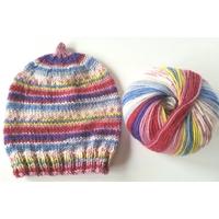 Knitcol coloris 87