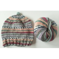 KNITCOL COLORIS 83 (Large)