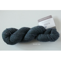 Acadia coloris Blueberry