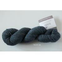 Acadia coloris Blueberry