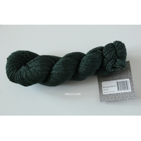 ACADIA FIBRE CO COLORIS BLUELEAF BIRCH (1) (Large)