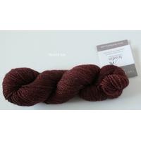 Acadia coloris Cranberry