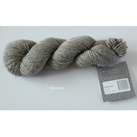 ACADIA FIBRE CO COLORIS DRIFTWOOD (1) (Large)