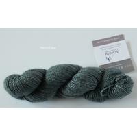 Acadia coloris Granite
