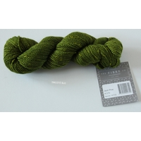 ACADIA FIBRE CO COLORIS jACK PINE (3) (Large)