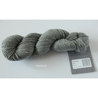 ACADIA FIBRE CO COLORIS MOUTAIN ASH (3) (Large)