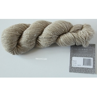 ACADIA FIBRE CO COLORIS SAND (1) (Large)