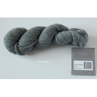 ACADIA FIBRE CO COLORIS SEA LAVENDER (1) (Large)