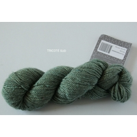 ACADIA FIBRE CO COLORIS SUMMERSWEET (1) (Large)