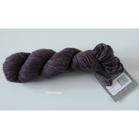 ACADIA FIBRE CO COLORIS THISTLE (1) (Large)