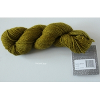 ACADIA FIBRE CO COLORIS YELLOW BIRCH (1) (Large)