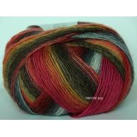 Jawoll Magic Dégradé coloris 165