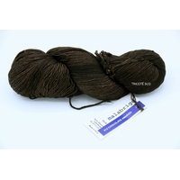 Sock coloris Chocolate Amargo
