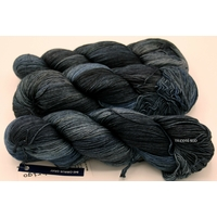 SOCK MALABRIGO CIRRUS GREY (2) (Large)