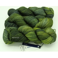 SOCK MALABRIGO IVY (2) (Large)