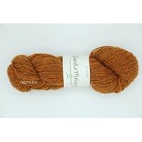 Semilla Melange coloris 12