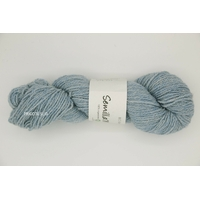 Semilla Melange coloris 19