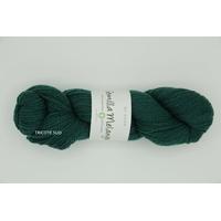 Semilla Melange coloris 28