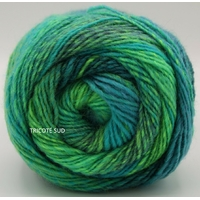 Tosca Light coloris 116