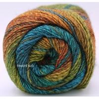 Tosca Light coloris 151