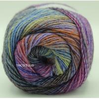 Tosca Light coloris 152