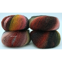 MILLE COLORI BABY LUXE LANG YARNS COLORIS 62 (1) (Large)