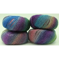 MILLE COLORI BABY LANG YARNS COLORIS 106 (1) (Large)