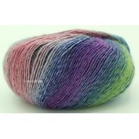 Mille Colori Baby coloris 106