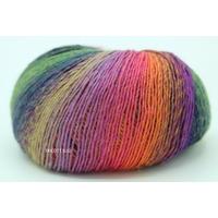 Mille Colori Baby coloris 154